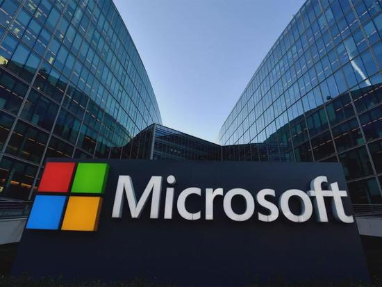 微软新声明暗示断供中国不负责?这协议早就有了