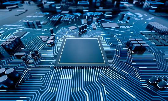 国产芯片厂商:预计到今年高增长,没想到直接井喷