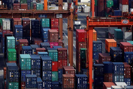 """供应链重组:如何从""""中国制造""""变成""""围绕中国制造"""""""